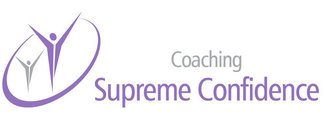 Coaching Supreme Confidence